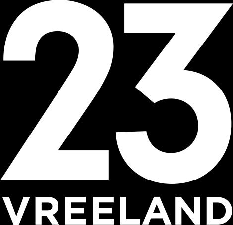 23 Vreeland Road